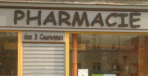polices_comicsans_pharmacie.jpg